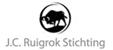 logo J.C. Ruigrok Stichting